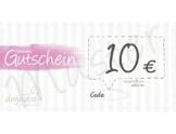 dogadoo Gutschein 10 EUR