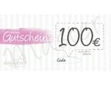 dogadoo Gutschein 100 EUR