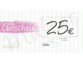 dogadoo Gutschein 25 EUR