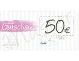 dogadoo Gutschein 50 EUR
