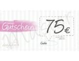 dogadoo Gutschein 75 EUR